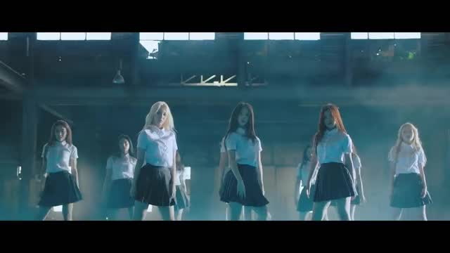 Watch this trending GIF on Gfycat. Discover more blockberry, blockberrycreative, favorite, loona GIFs on Gfycat