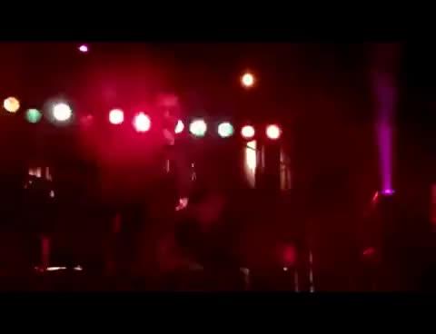 Watch fever GIF on Gfycat. Discover more Adam, Fever, Gridlock, Lambert, NYE GIFs on Gfycat