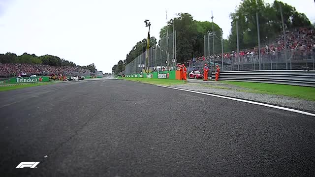 Watch and share Motor Racing GIFs and Auto Racing GIFs by annhltr on Gfycat