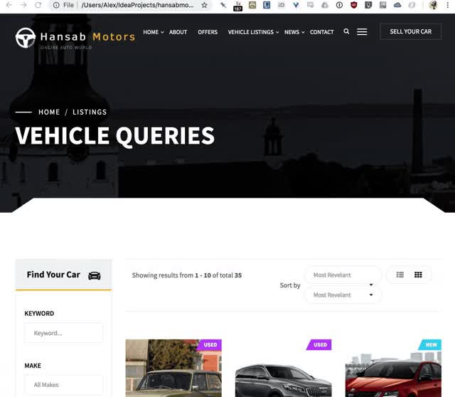 Watch and share Hansabmotors-concept-demo GIFs on Gfycat