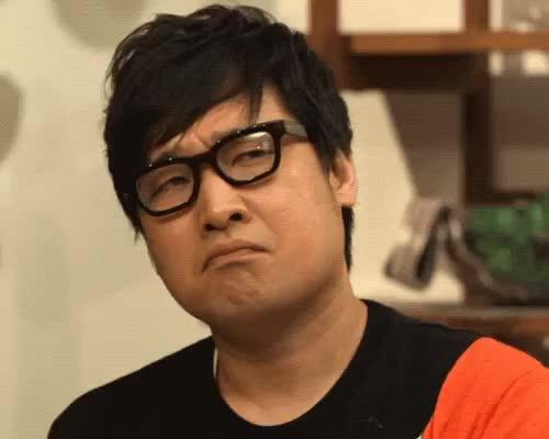 yama disappointed GIFs