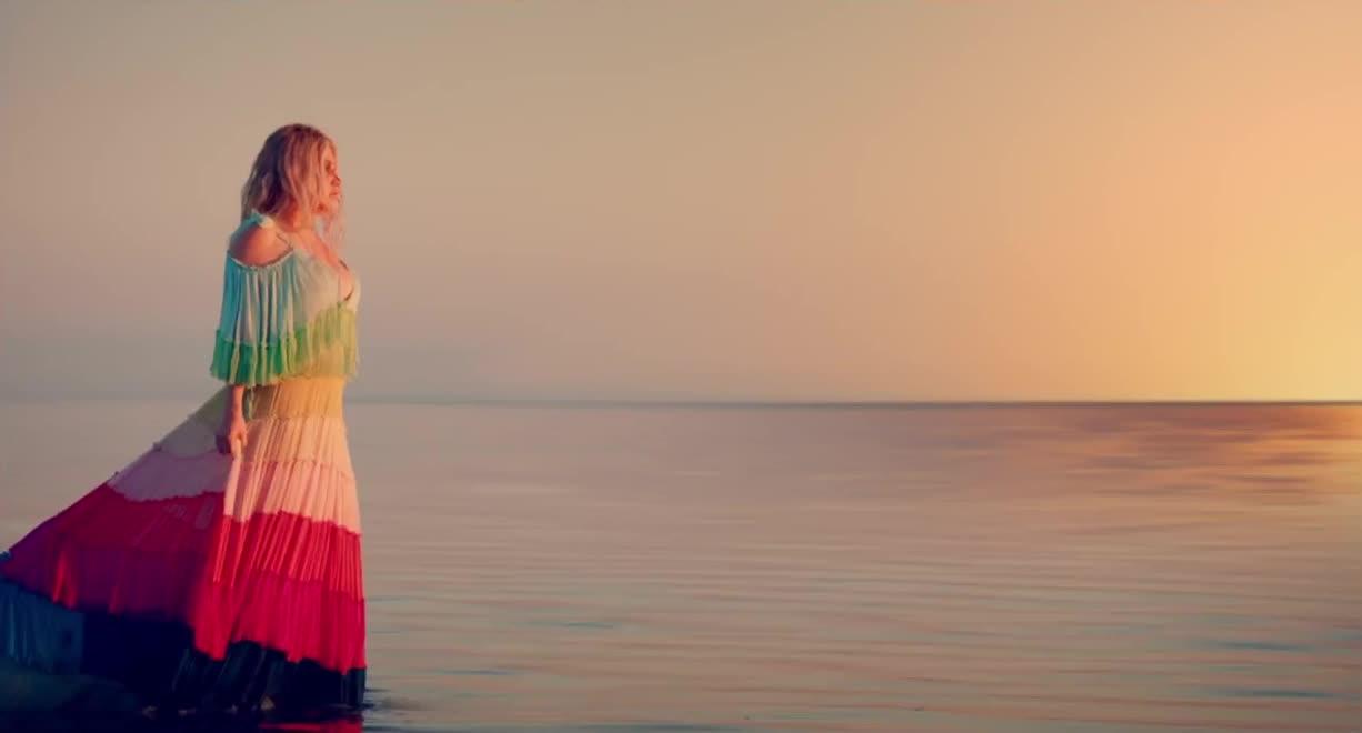 GIF Brewery, kesha---praying-official-video, Kesha - Praying GIFs