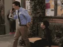 Watch Bet GIF on Gfycat. Discover more related GIFs on Gfycat