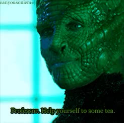 Watch Alex Kingston Central GIF on Gfycat. Discover more Alex Kingston, Disgracefully, Doctor Who, Gifs: Mine, Hehehe - Love That, I Love River So Much, Jenny Flint, LMLY, Love How River Even Flirts With Jenny, Madame Vastra, Mine, My Edit, Need A Laugh Away From All the Angst On My Dash, River Song, Some Gifs Turned Out Grainy - Grrr, The Name of the Doctor GIFs on Gfycat