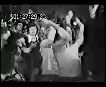 Watch and share La Nuit VHS 1974 SRC1 Trim 1 GIFs on Gfycat