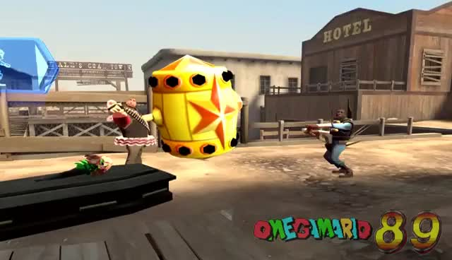 Watch and share Tf2 GIFs on Gfycat