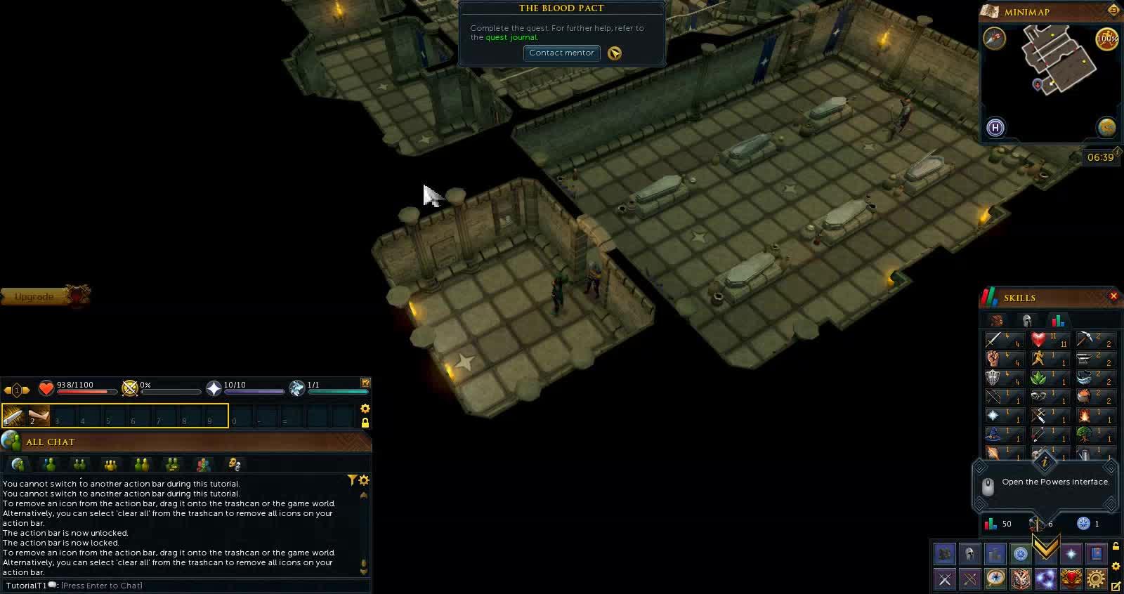 Runescape New Players GIFs