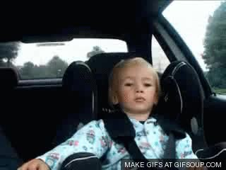 Watch Raving Baby! GIF on Gfycat. Discover more related GIFs on Gfycat