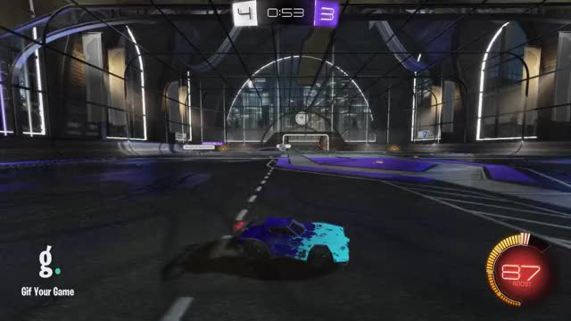 Watch Goal 8: Harriet Tubman GIF by Gif Your Game (@gifyourgame) on Gfycat. Discover more Gif Your Game, GifYourGame, Goal, Harriet Tubman, Rocket League, RocketLeague GIFs on Gfycat