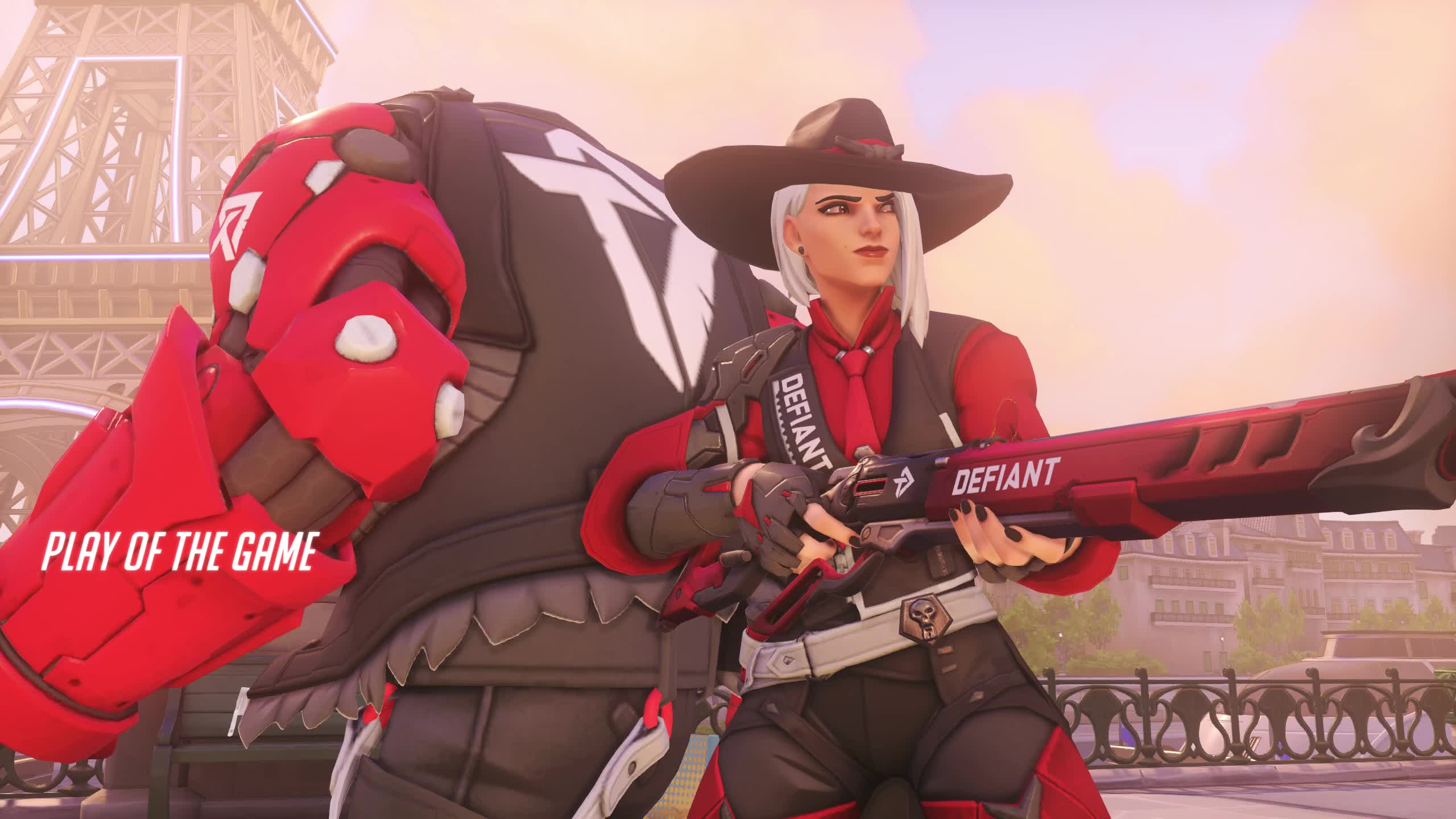 overwatch, potg, Ay GIFs