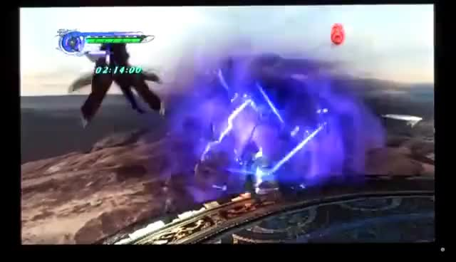 Watch and share Dmc4se GIFs and Vergil GIFs on Gfycat