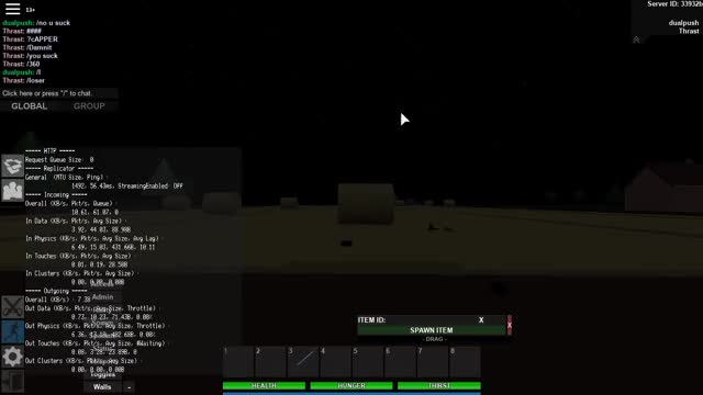 Watch and share Roblox 2020-03-05 18-12-45 GIFs by horurs on Gfycat