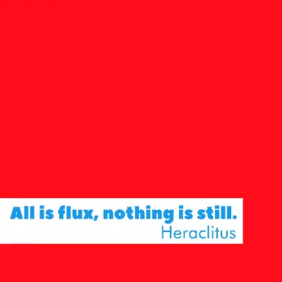 Watch and share Philosopher GIFs and Heraclitus GIFs by happymachine on Gfycat