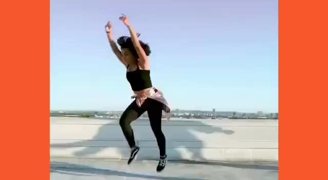 El Anillo Pá Cuando | Lele Pons Dance GIFs