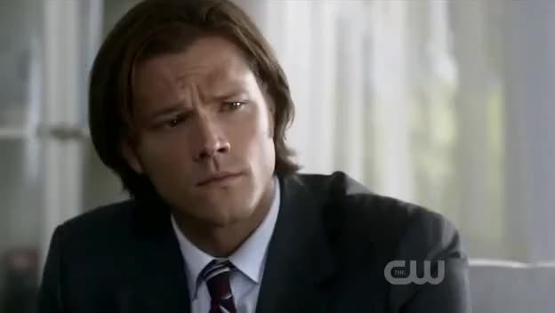 Watch sam winchester GIF on Gfycat. Discover more sam( GIFs on Gfycat