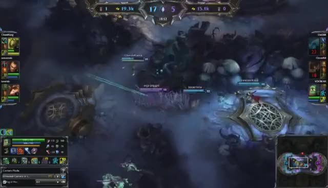 Watch anivia GIF on Gfycat. Discover more anivia troll GIFs on Gfycat