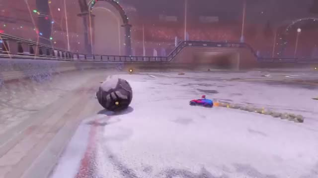 Watch What a Save!  Nice Shot! GIF on Gfycat. Discover more rocket league GIFs on Gfycat