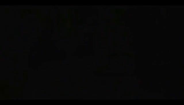 """Watch Ansteckungsgefahr ! ( nicht gefährlich ) - Der """"Jilly - Virus"""" - Lachen ist gesund GIF on Gfycat. Discover more related GIFs on Gfycat"""