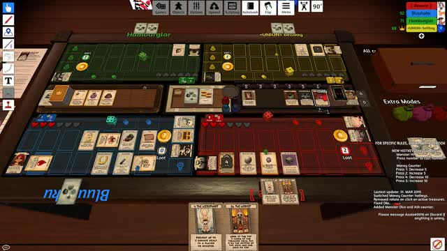 Watch and share Tabletop Simulator 2019.04.06 - 15.35.22.10.DVR Trim GIFs on Gfycat