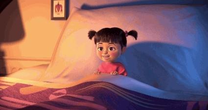 goodnight GIFs