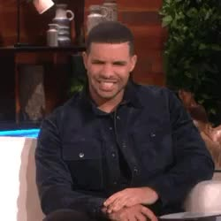 Watch noob GIF on Gfycat. Discover more drake GIFs on Gfycat