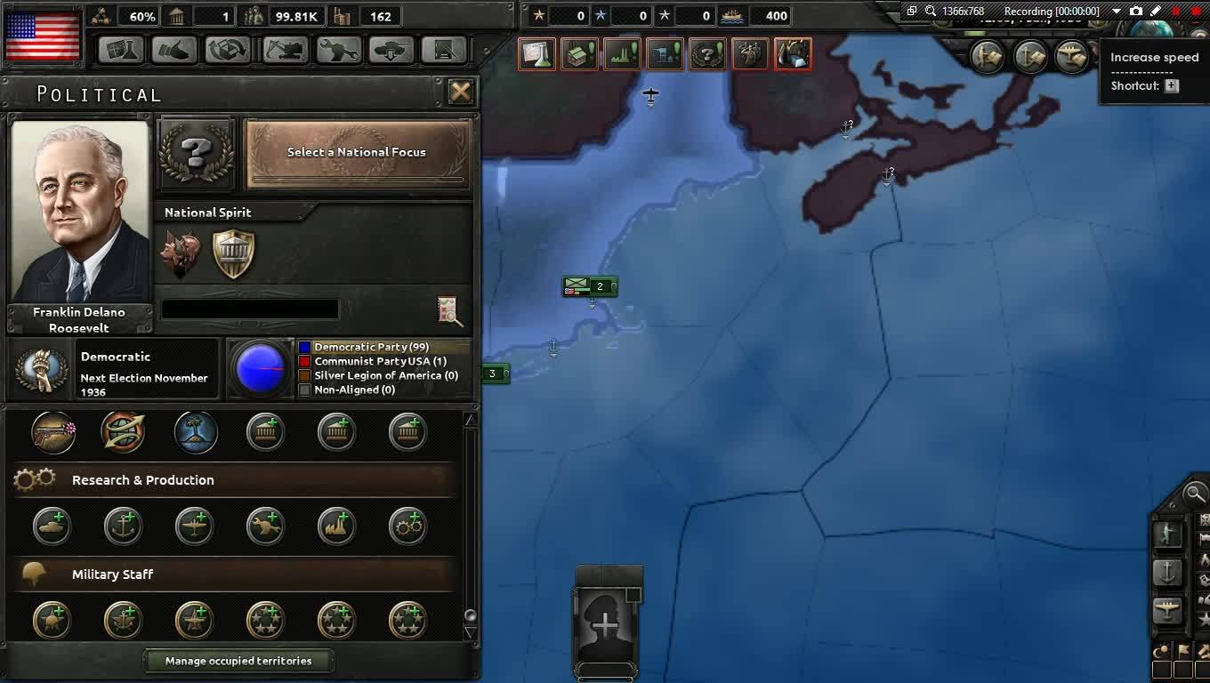 hoi4, this ui is trash GIFs