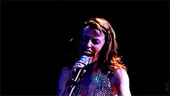 Watch and share Kylie Minogue GIFs on Gfycat