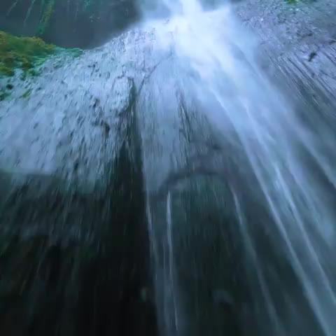 aerialphotography, antimatterframes, cinematic, cinematicfpv, drone, dronelife, dronephotography, droneracing, dronestagram, dronevideo, fpv, fpvaddict, fpvaddiction, fpvdrone, fpvfreestyle, fpvlife, gopro, goprohero7, teamblacksheep, travel, These waterfalls as never seen before in Indonesia GIFs