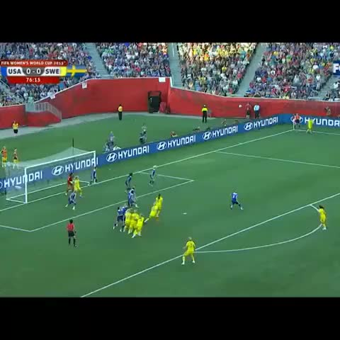 Watch and share Soccer GIFs and Mls GIFs by fortehlulz33 on Gfycat