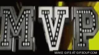 Watch and share Mvp GIFs on Gfycat