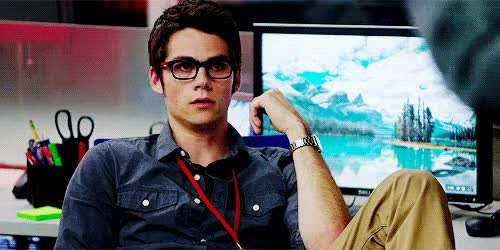 Watch actor babe lovely Favim com GIF on Gfycat. Discover more dylan o'brien GIFs on Gfycat