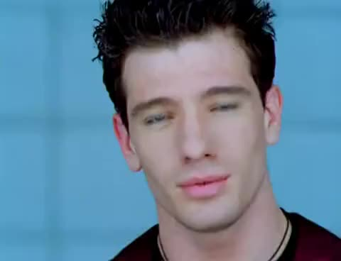 Watch and share Chasez GIFs on Gfycat