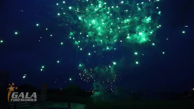 Watch and share Wedding Fireworks GIFs and Firework Display GIFs by DeeBrhm on Gfycat
