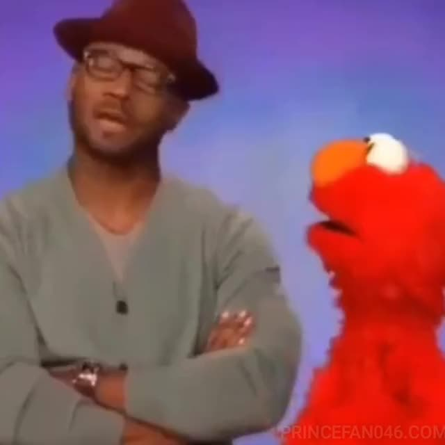 Watch and share Sesame Street GIFs and High School GIFs by Cindy046  on Gfycat