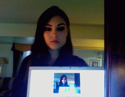Sasha Grey ... ya la extrañábamos (Gifs) GIFs