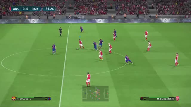 Watch and share Ps4share GIFs and Wepes GIFs on Gfycat