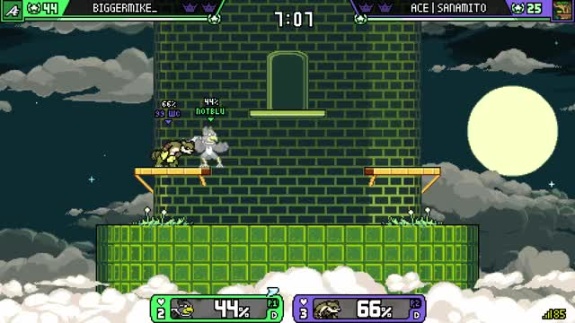 Watch why GIF on Gfycat. Discover more rivalsofaether GIFs on Gfycat