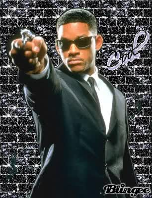 Watch Will Smith GIF on Gfycat. Discover more Will Smith GIFs on Gfycat