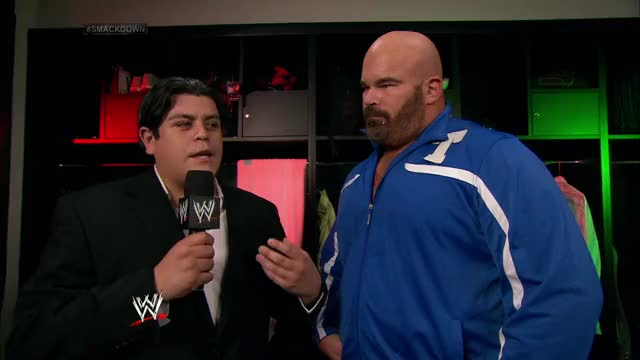 Watch and share Ricardo Rodriguez GIFs and Tensai GIFs by Blaze Inferno on Gfycat