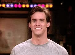 Watch Jim Carrey GIF on Gfycat. Discover more related GIFs on Gfycat