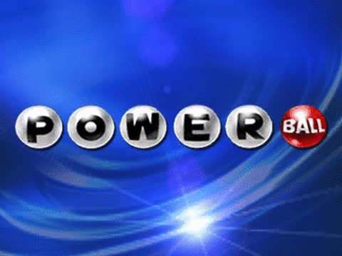 Watch and share Good Luck On The Powerball GIFs by Reactions on Gfycat