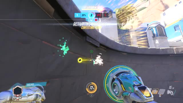 Watch and share Lucio GIFs on Gfycat