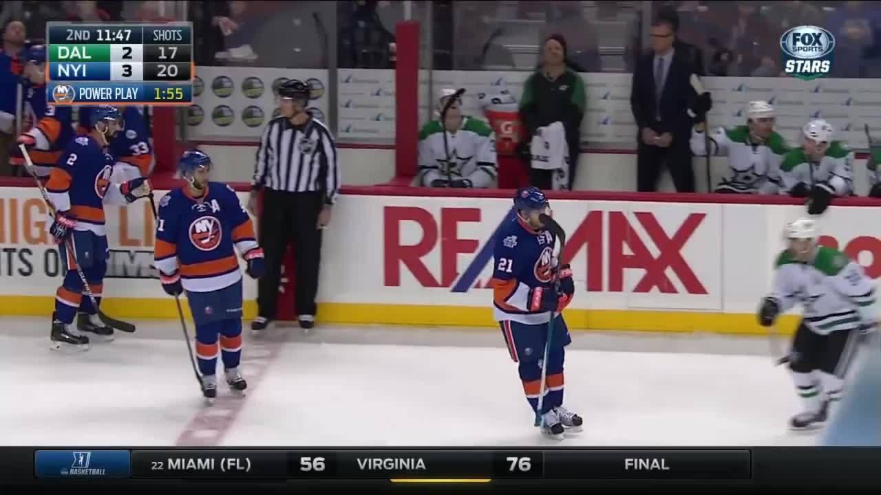 hockey, newyorkislanders, Islanders Third GIFs