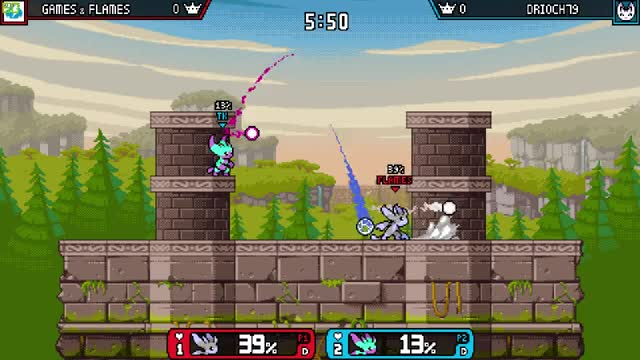 Watch and share Rivals Of Aether 7 18 2019 2 21 43 PM GIFs on Gfycat