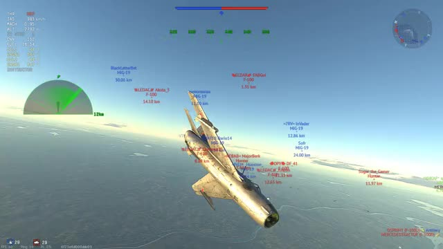 Watch and share War Thunder GIFs and Warthunder GIFs by dutchplanehunter on Gfycat