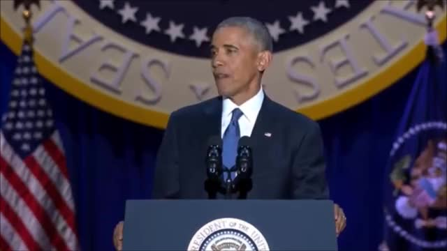 Watch and share Barack Obama GIFs and Barackobama GIFs by Reactions on Gfycat