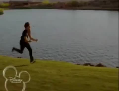 Watch SPRING GIF on Gfycat. Discover more happy, hsm2, spring GIFs on Gfycat