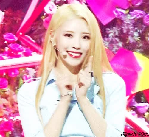 Watch Mijoo GIF by @mastery on Gfycat. Discover more related GIFs on Gfycat
