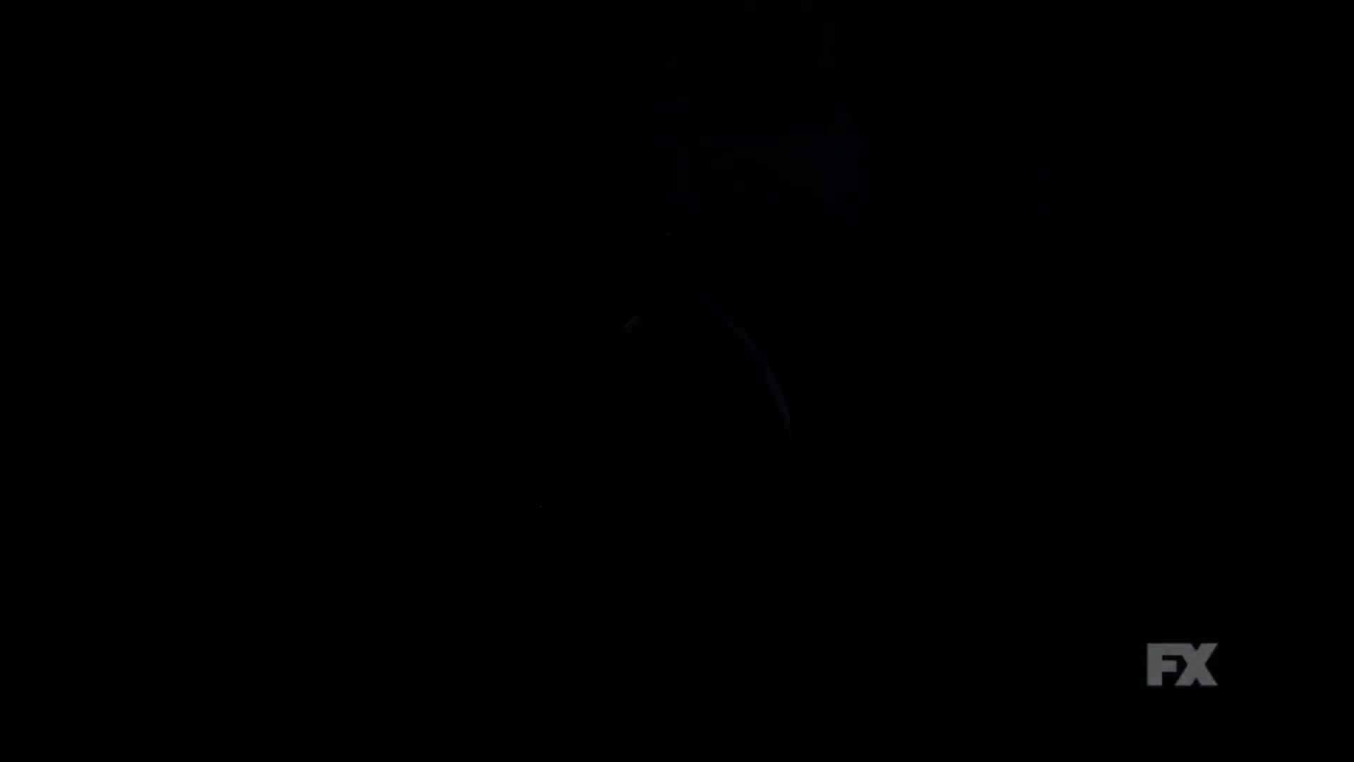 Series phim kinh dị American Horror Story mùa 8 tung teaser trailer đầu tiên
