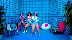 Watch MULTI*VIRAL! GIF on Gfycat. Discover more Breathe In Breathe Out, G!, Hilary Duff, Sparks, TTHDMV GIFs on Gfycat